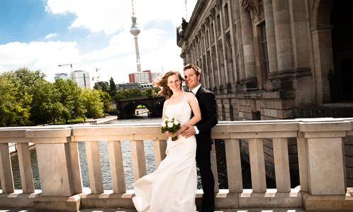 Hochzeit Catering Berlin Ihre Traumhafte Hochzeitsfeier In Berlin
