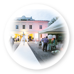 location catering berlin - Event Location in Berlin