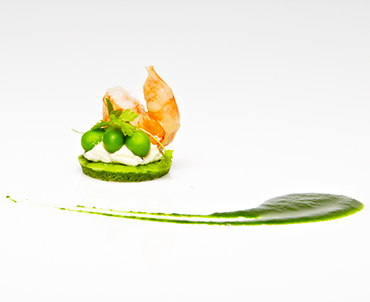 Fingerfood Green-Line-Food 1