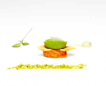 Fingerfood Green-Line-Food 3