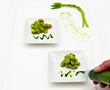 Fingerfood Green-Line-Food 4