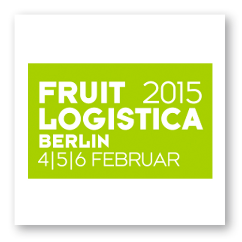 Fruit Logistica Berlin - Messecatering
