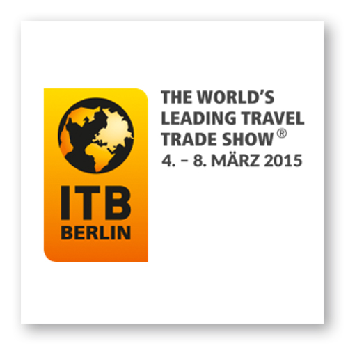 ITB Berlin - Messecatering