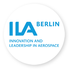 ILA Berlin Messecatering und Eventcatering auf der ILA 2018 in Berlin